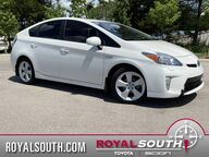 2013 Toyota Prius FIVE Bloomington IN