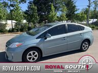 2013 Toyota Prius Three Bloomington IN