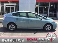 2013 Toyota Prius Two Bloomington IN