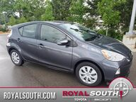 2013 Toyota Prius c One Bloomington IN