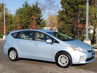 2013 Toyota Prius v Two Bloomington IN