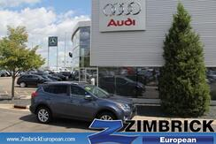 2013_Toyota_RAV4_AWD 4dr Limited_ Madison WI