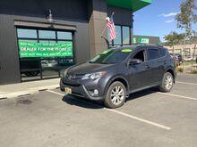 2013_Toyota_RAV4_Limited AWD_ Spokane Valley WA