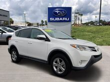14 Pre Owned Toyota Leesburg Florida