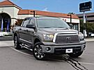 2013 Toyota Tundra 2WD Truck GRADE