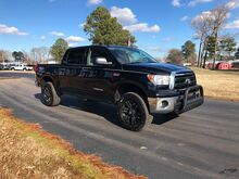 2013_Toyota_Tundra 4WD_CrewMax 5.7L_ Outer Banks NC
