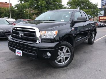 2013_Toyota_Tundra 4WD Truck__ Worcester MA