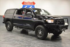 2013_Toyota_Tundra 4WD Truck_CREWMAX 4WD!! LIFTED!! WHEELS! WINCH!! BUMPERS! $10,000 IN EXTRAS!! LOW MILES!_ Norman OK