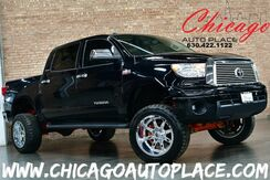 2013_Toyota_Tundra 4WD Truck_Limited_ Bensenville IL