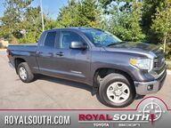 2013 Toyota Tundra 5.7L V8 Long Bed Double Cab Bloomington IN