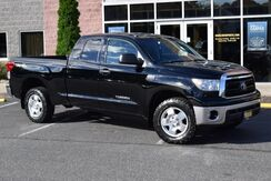 2013_Toyota_Tundra TRD 4x4__ Easton PA