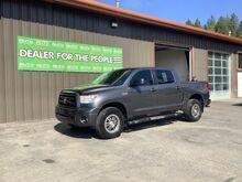 2013_Toyota_Tundra_Tundra-Grade CrewMax 5.7L 4WD_ Spokane Valley WA