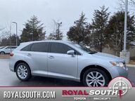 2013 Toyota Venza XLE Bloomington IN