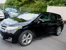 2013_Toyota_Venza_XLE_ Roanoke VA