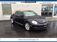 2013 Volkswagen Beetle 2.0 TDI Watertown NY