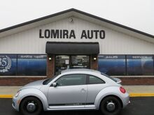 2013_Volkswagen_Beetle Coupe_2.5_ Lomira WI