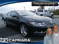2013 Volkswagen CC Lux Watertown NY