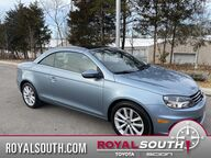 2013 Volkswagen Eos Sport Bloomington IN