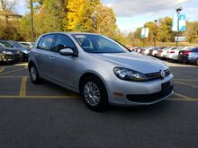 2013_Volkswagen_Golf__ Lower Burrell PA
