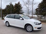 2013 Volkswagen Jetta SportWagen S Bloomington IN