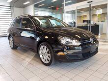 2013_Volkswagen_Jetta SportWagen_TDI w/Sunroof_ Philadelphia PA