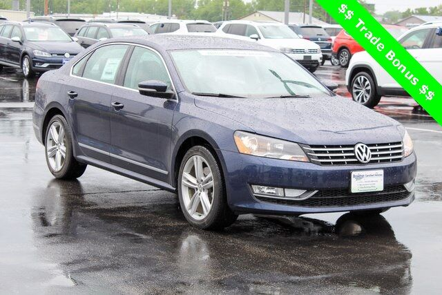 Used Cars Green Bay >> Used Cars Green Bay Wisconsin Broadway Automotive