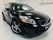 2013_Volvo_C30__ Dallas TX