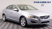 2013_Volvo_S60_T5_ Hickory NC