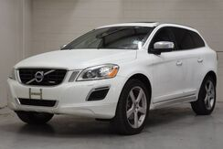 2013_Volvo_XC60_T6 Premier Plus_ Englewood CO