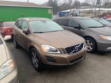 2013_Volvo_XC60 (fleet-only)_T6 Premier Plus_ North Versailles PA