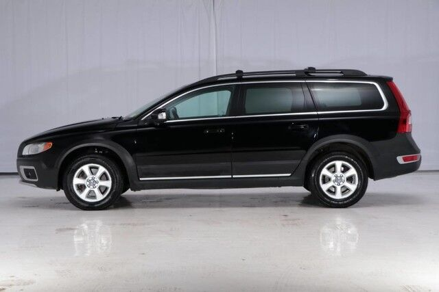2013 Volvo XC70 AWD 3.2L West Chester PA