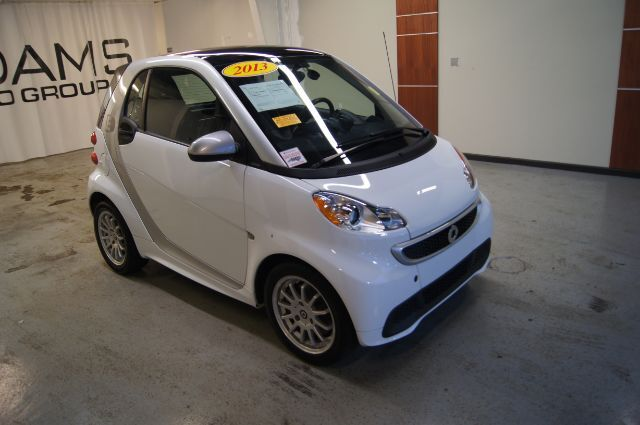 2013 smart Fortwo BATTERY NOT CHARGING NEEDS WORK Charlotte NC