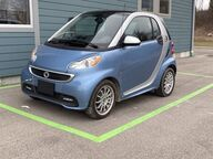 2013 smart fortwo electric drive  Bloomington IN