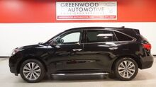 2014_Acura_MDX_Tech Pkg_ Greenwood Village CO