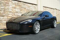 2014_Aston Martin_Rapide S_4DR SDN AT_ Hickory NC