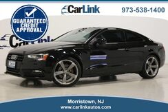 2014_Audi_A5_2.0T Premium Plus_ Morristown NJ