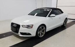 2014_Audi_A5_Premium Plus_ Marshfield MA