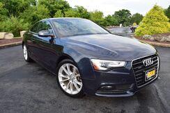 2014_Audi_A5_Premium Plus Quattro_ Easton PA