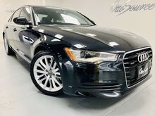 2014_Audi_A6_2.0T Premium Plus_ Dallas TX