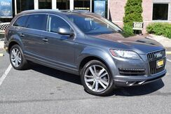 2014_Audi_Q7_3.0T Premium Plus_ Easton PA