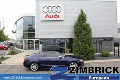 2014_Audi_S5_2dr Cpe Auto Premium Plus_ Madison WI