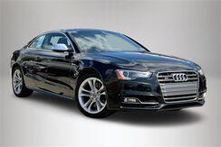 2014_Audi_S5_3.0T Premium Plus_ Philadelphia PA