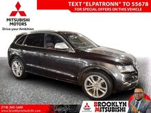 2014_Audi_SQ5_3.0T Premium Plus_ Brooklyn NY