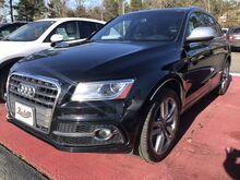2014_Audi_SQ5_Premium Plus_ Marshfield MA