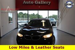 2014_BMW_2 Series_228i_ Gainesville GA