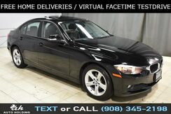 2014_BMW_3 Series_320i xDrive_ Hillside NJ