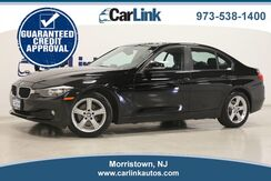 2014_BMW_3 Series_320i xDrive_ Morristown NJ