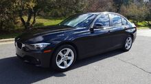 2014_BMW_3 Series_328i - BLUETOOTH - HEATED SEATS_ Charlotte NC