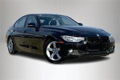 2014_BMW_3 Series_328i_ Philadelphia PA