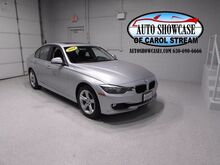2014_BMW_3 Series_328i xDrive_ Carol Stream IL